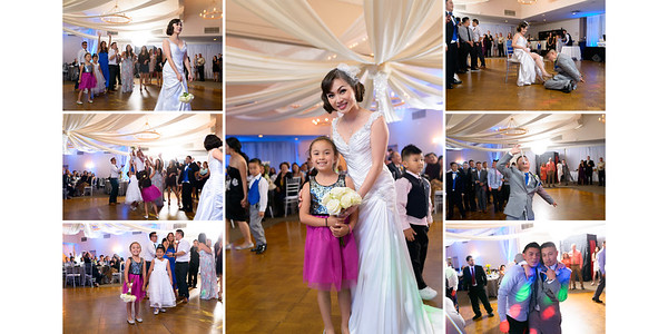 Sunol_Valley_Golf_Club_Wedding_Photography_-_Mai_and_Hai_36