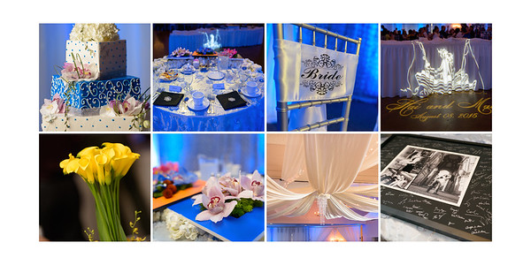 Sunol_Valley_Golf_Club_Wedding_Photography_-_Mai_and_Hai_27