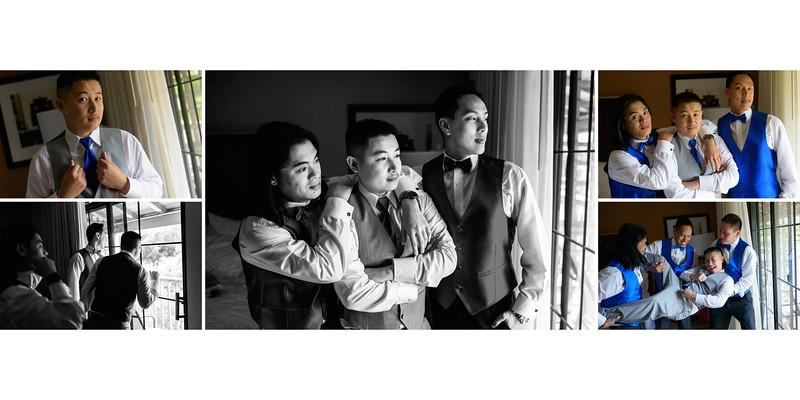 Sunol_Valley_Golf_Club_Wedding_Photography_-_Mai_and_Hai_04