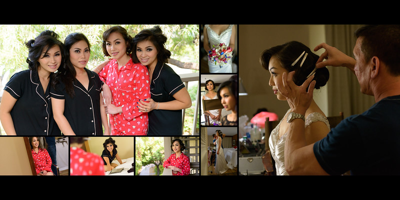 Sunol_Valley_Golf_Club_Wedding_Photography_-_Mai_and_Hai_03