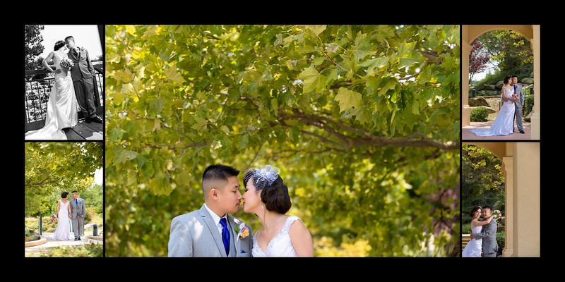 Sunol_Valley_Golf_Club_Wedding_Photography_-_Mai_and_Hai_16