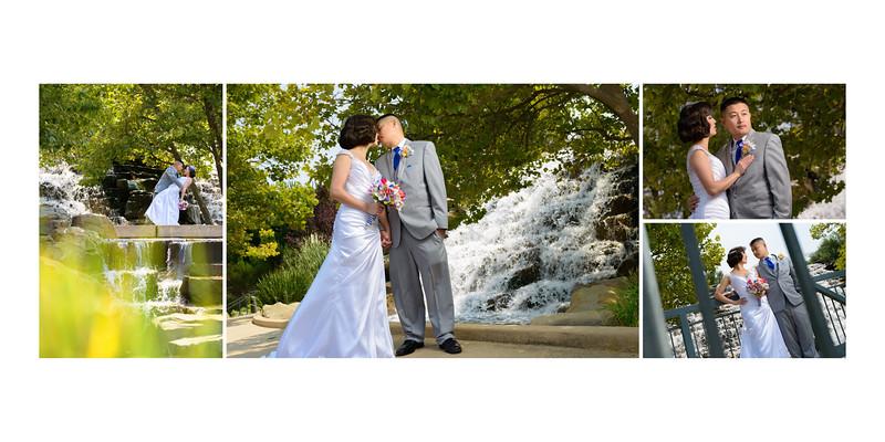 Sunol_Valley_Golf_Club_Wedding_Photography_-_Mai_and_Hai_15