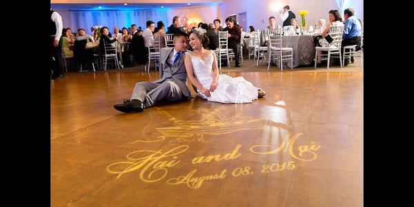 Sunol_Valley_Golf_Club_Wedding_Photography_-_Mai_and_Hai_33