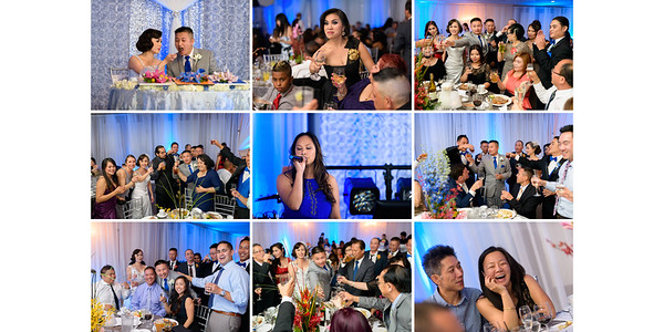 Sunol_Valley_Golf_Club_Wedding_Photography_-_Mai_and_Hai_31