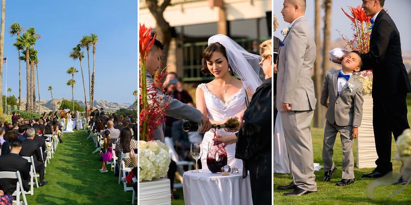 Sunol_Valley_Golf_Club_Wedding_Photography_-_Mai_and_Hai_24
