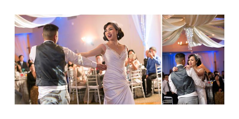 Sunol_Valley_Golf_Club_Wedding_Photography_-_Mai_and_Hai_29