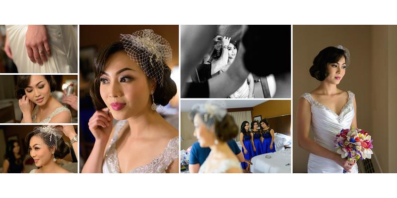 Sunol_Valley_Golf_Club_Wedding_Photography_-_Mai_and_Hai_06