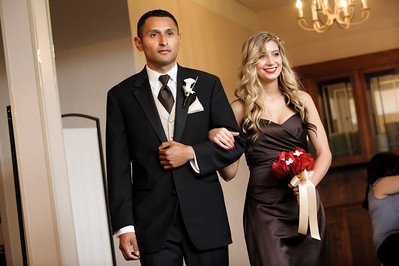 8034-d3_Samantha_and_Anthony_Sunol_Golf_Club_Wedding_Photography