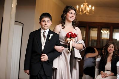 8021-d3_Samantha_and_Anthony_Sunol_Golf_Club_Wedding_Photography
