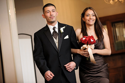 8042-d3_Samantha_and_Anthony_Sunol_Golf_Club_Wedding_Photography