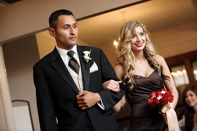 8035-d3_Samantha_and_Anthony_Sunol_Golf_Club_Wedding_Photography