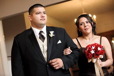 8048-d3_Samantha_and_Anthony_Sunol_Golf_Club_Wedding_Photography