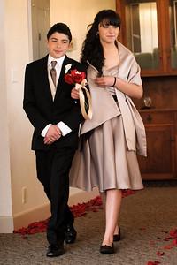 8023-d3_Samantha_and_Anthony_Sunol_Golf_Club_Wedding_Photography