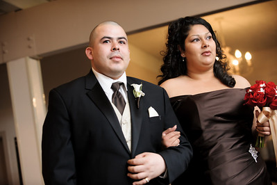 8040-d3_Samantha_and_Anthony_Sunol_Golf_Club_Wedding_Photography