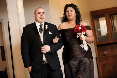 8038-d3_Samantha_and_Anthony_Sunol_Golf_Club_Wedding_Photography