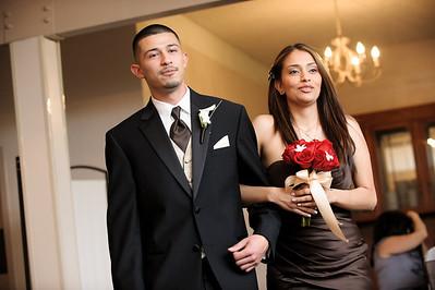 8043-d3_Samantha_and_Anthony_Sunol_Golf_Club_Wedding_Photography