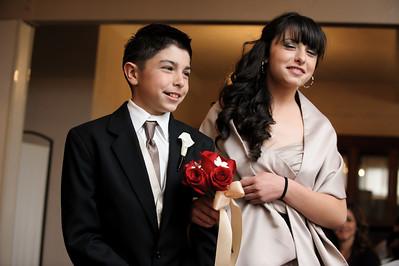 8025-d3_Samantha_and_Anthony_Sunol_Golf_Club_Wedding_Photography