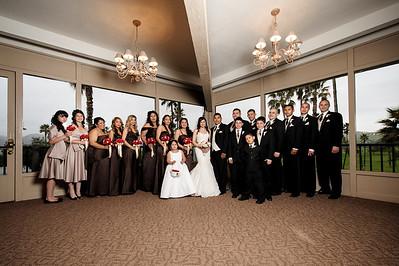 3614-d700_Samantha_and_Anthony_Sunol_Golf_Club_Wedding_Photography