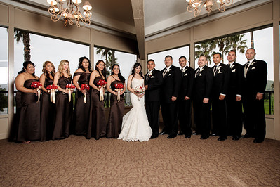 3608-d700_Samantha_and_Anthony_Sunol_Golf_Club_Wedding_Photography