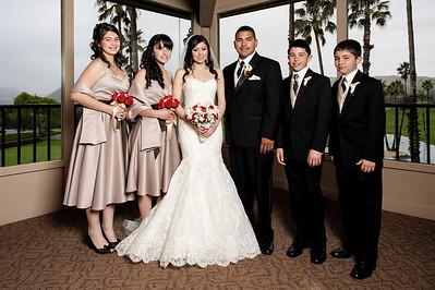 3649-d700_Samantha_and_Anthony_Sunol_Golf_Club_Wedding_Photography
