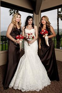 3663-d700_Samantha_and_Anthony_Sunol_Golf_Club_Wedding_Photography