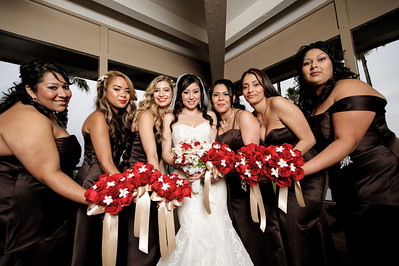 3659-d700_Samantha_and_Anthony_Sunol_Golf_Club_Wedding_Photography