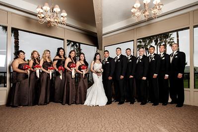 3606-d700_Samantha_and_Anthony_Sunol_Golf_Club_Wedding_Photography