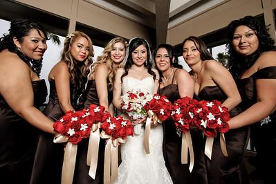 3661-d700_Samantha_and_Anthony_Sunol_Golf_Club_Wedding_Photography