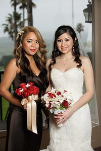 8181-d3_Samantha_and_Anthony_Sunol_Golf_Club_Wedding_Photography