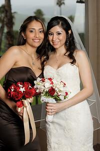 8183-d3_Samantha_and_Anthony_Sunol_Golf_Club_Wedding_Photography