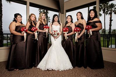 3657-d700_Samantha_and_Anthony_Sunol_Golf_Club_Wedding_Photography
