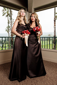 3586-d700_Samantha_and_Anthony_Sunol_Golf_Club_Wedding_Photography