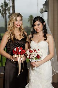 8178-d3_Samantha_and_Anthony_Sunol_Golf_Club_Wedding_Photography
