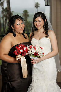 8189-d3_Samantha_and_Anthony_Sunol_Golf_Club_Wedding_Photography