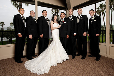 3605-d700_Samantha_and_Anthony_Sunol_Golf_Club_Wedding_Photography