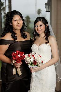 8186-d3_Samantha_and_Anthony_Sunol_Golf_Club_Wedding_Photography