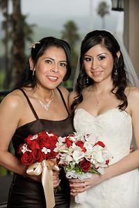 8194-d3_Samantha_and_Anthony_Sunol_Golf_Club_Wedding_Photography