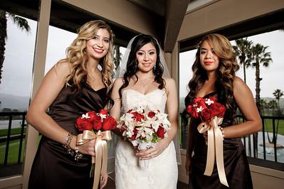 3665-d700_Samantha_and_Anthony_Sunol_Golf_Club_Wedding_Photography