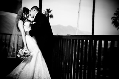 8219-d3_Samantha_and_Anthony_Sunol_Golf_Club_Wedding_Photography