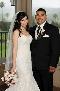 8196-d3_Samantha_and_Anthony_Sunol_Golf_Club_Wedding_Photography