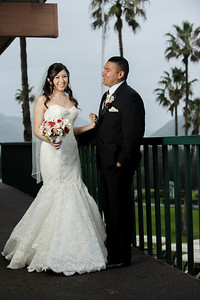 8197-d3_Samantha_and_Anthony_Sunol_Golf_Club_Wedding_Photography