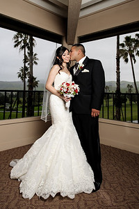 3672-d700_Samantha_and_Anthony_Sunol_Golf_Club_Wedding_Photography