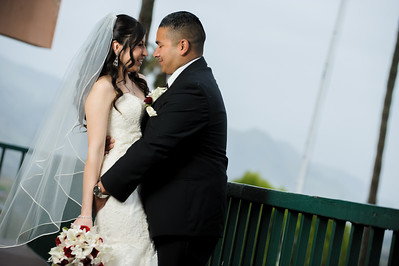 8218-d3_Samantha_and_Anthony_Sunol_Golf_Club_Wedding_Photography