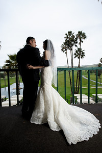 3683-d700_Samantha_and_Anthony_Sunol_Golf_Club_Wedding_Photography