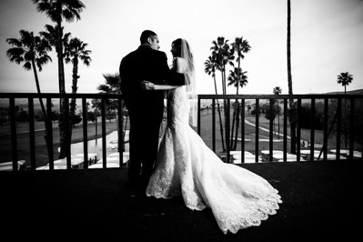 3682-d700_Samantha_and_Anthony_Sunol_Golf_Club_Wedding_Photography