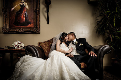 3709-d700_Samantha_and_Anthony_Sunol_Golf_Club_Wedding_Photography