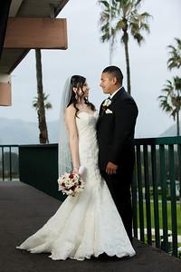 8210-d3_Samantha_and_Anthony_Sunol_Golf_Club_Wedding_Photography
