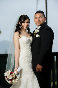 8209-d3_Samantha_and_Anthony_Sunol_Golf_Club_Wedding_Photography