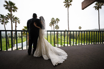 3680-d700_Samantha_and_Anthony_Sunol_Golf_Club_Wedding_Photography