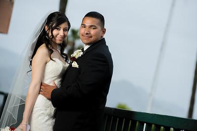 8225-d3_Samantha_and_Anthony_Sunol_Golf_Club_Wedding_Photography